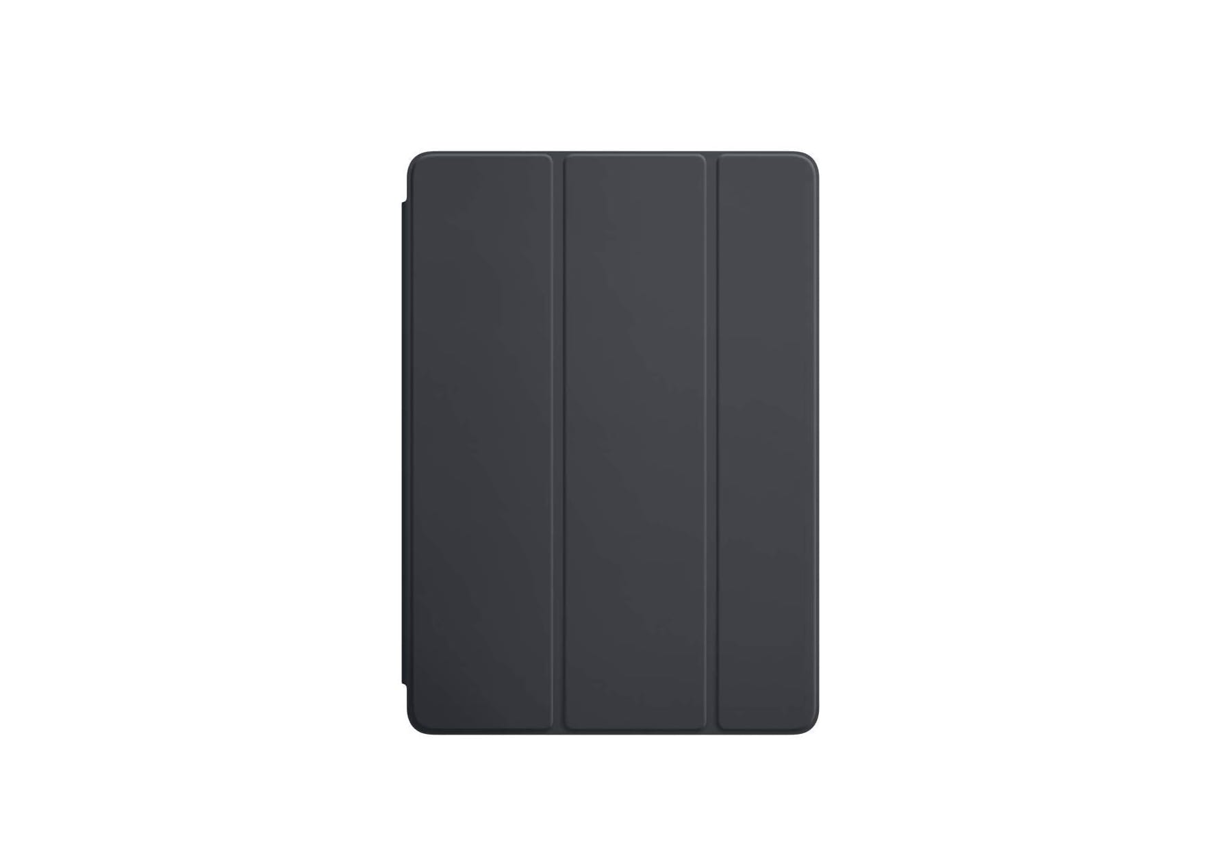 Apple Smart Cover (for iPad 9.7-inch) - Charcoal Gray -min