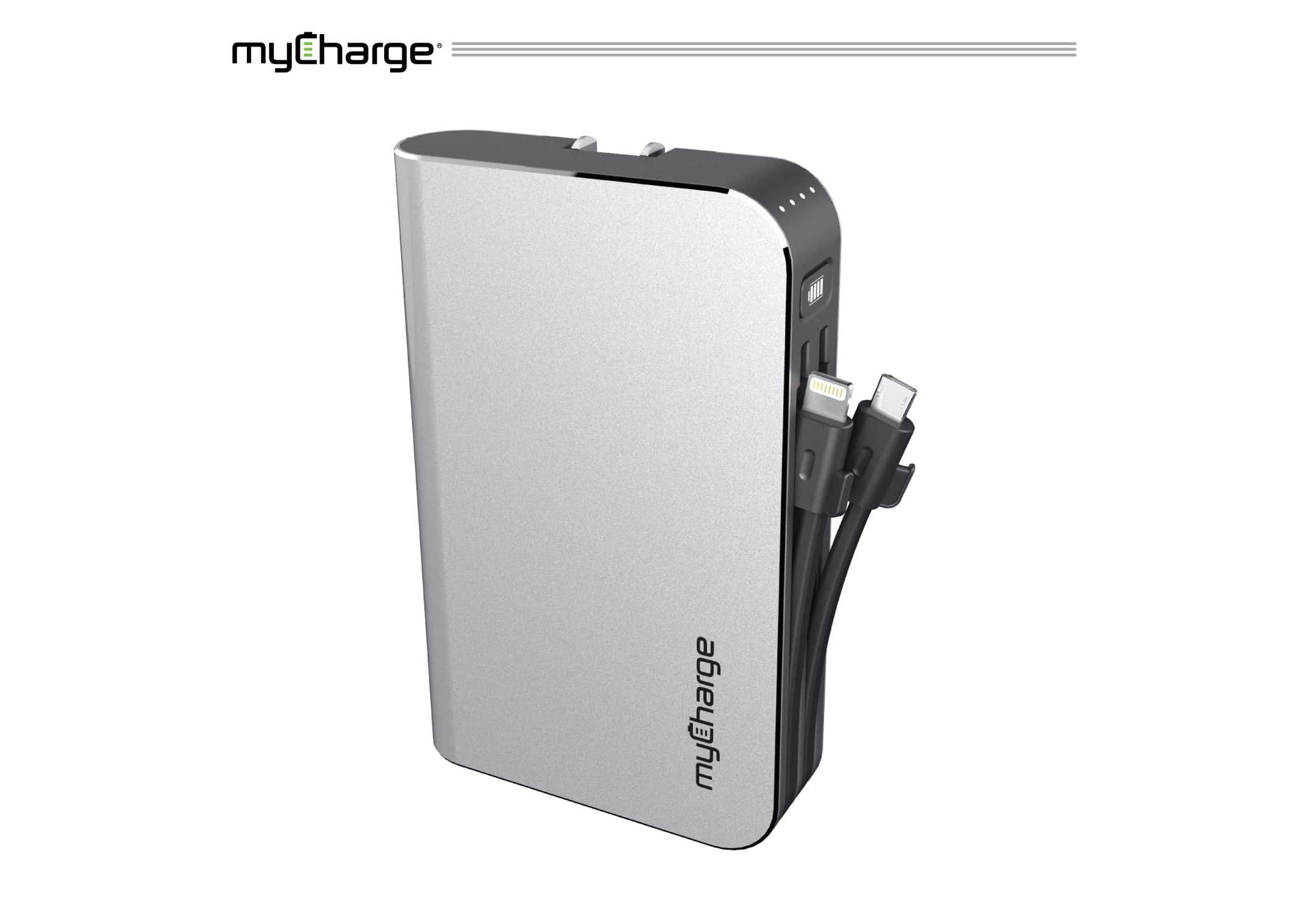myCharge Portable Charger Power Bank-min