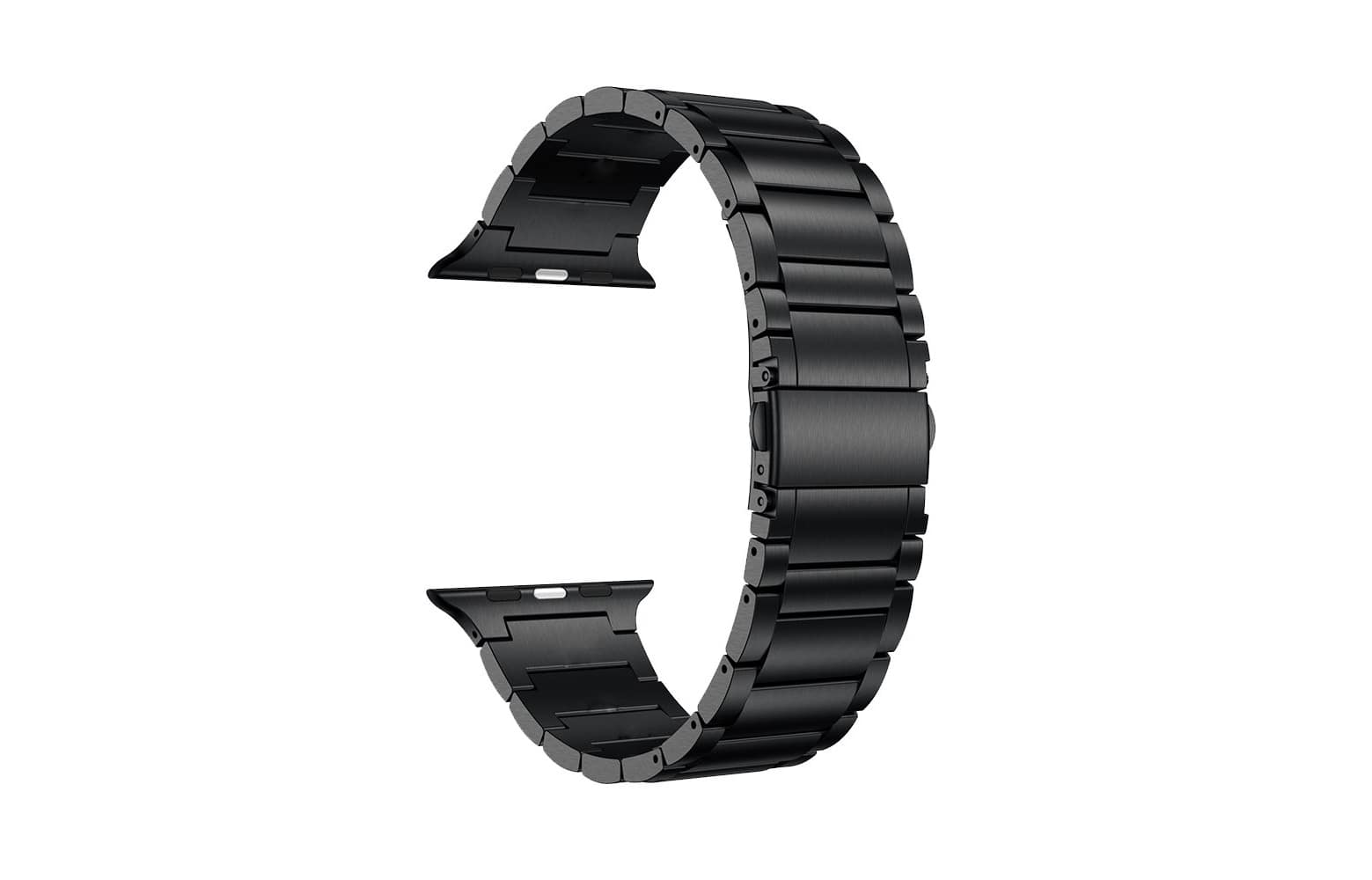 _LDFAS Compatible for Apple Watch Band-min