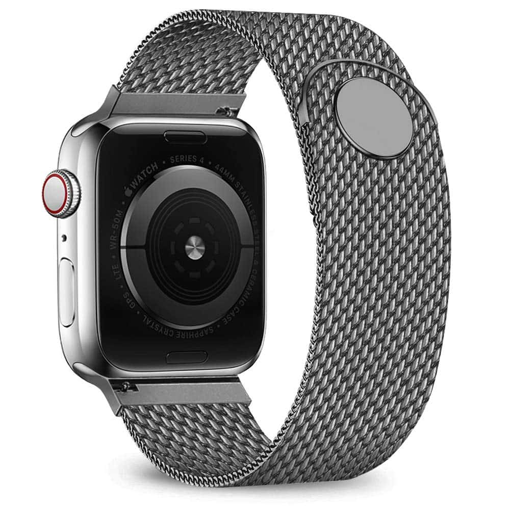 jwacct Compatible for Apple Watch Band-min