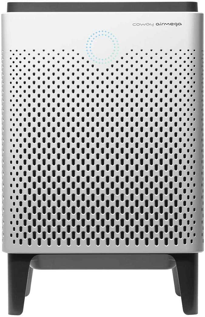 AIRMEGA 400S The Smarter App Enabled Air Purifier-min