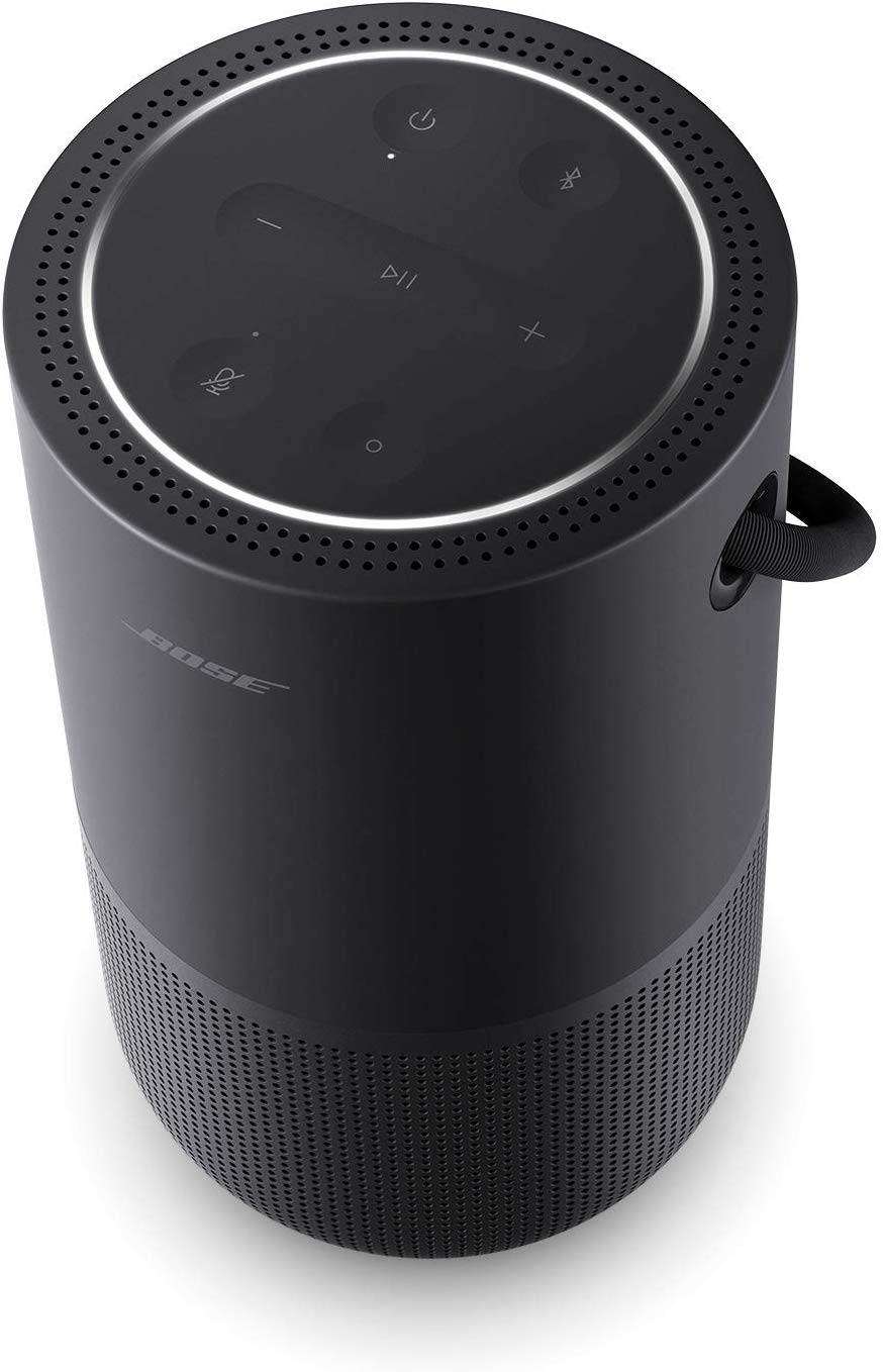 Bose Portable Home Speaker-min (1)